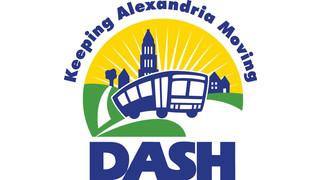 Alexandria Transit Company (DASH)