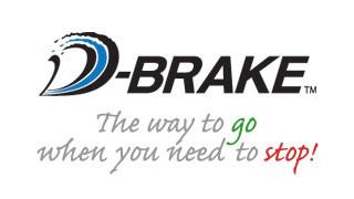 D-Brake LLC