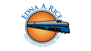 EDNA A. RICE EXECUTIVE RECRUITER, INC.