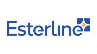 Esterline Power Systems (Leach International)