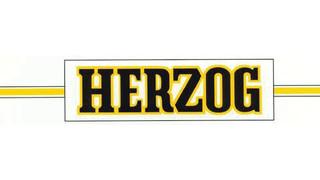 Herzog Transit Services