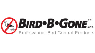 Bird-B-Gone Inc.