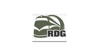 Rail Development Group