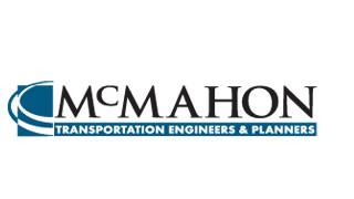 McMahon Associates Inc.
