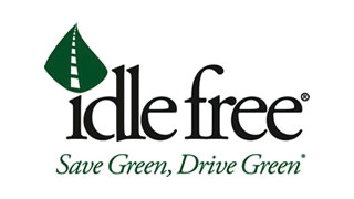 Idle Free Systems Inc.