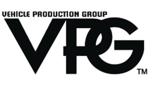 Vehicle Production Group LLC (VPG)