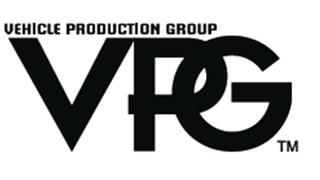 Vehicle Production Group LLC (VPG)
