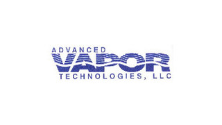 Advanced Vapor Technologies