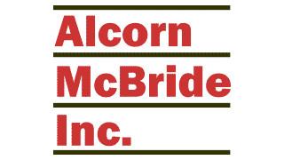 Alcorn McBride Inc.