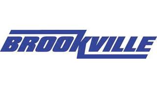 Brookville Equipment Corporation