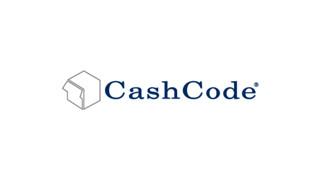 CashCode Company Inc.