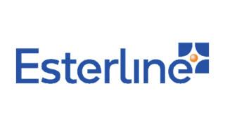 Esterline Power Systems (Leach International)