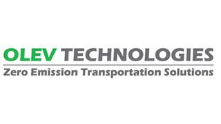 OLEV Technologies