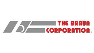 Braun Corp.