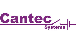 Cantec Systems Ltd.