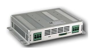 PRC-500 DC/DC Converter