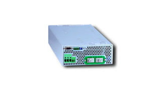 PRP-1500 Pure Sine Wave Inverter