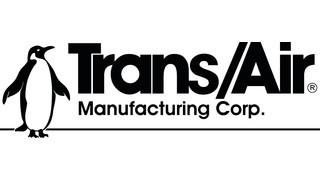Trans/Air Manufacturing Group