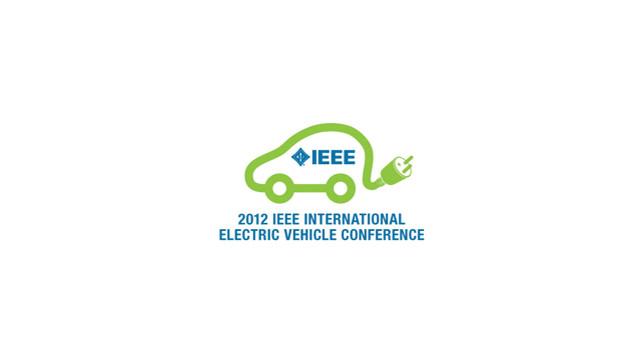 international_electric_10632707.psd
