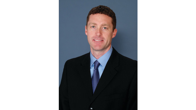 McMahon Associates Inc. Hires New Senior Project Manager, John R. Wichner, P.E.