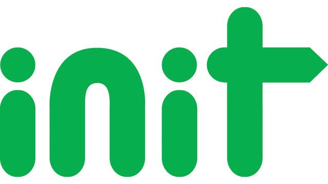 logo_gross_25x13_10624888.psd