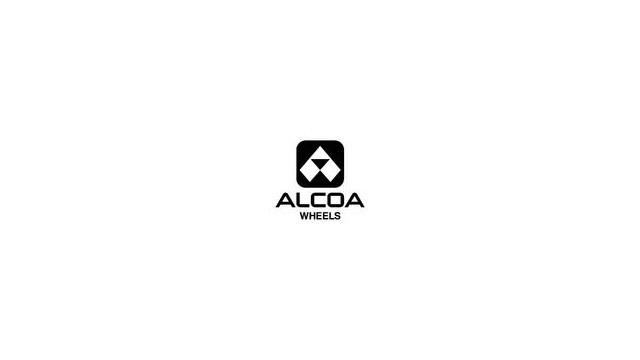 Alcoa Wheel Products