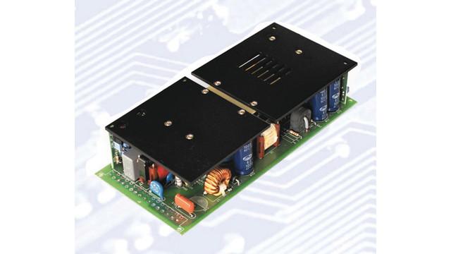 PRP-250 Pure Sine Wave Inverter