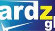 Cardzglobal (Beijing) Ltd