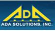 ADA Solutions Inc.