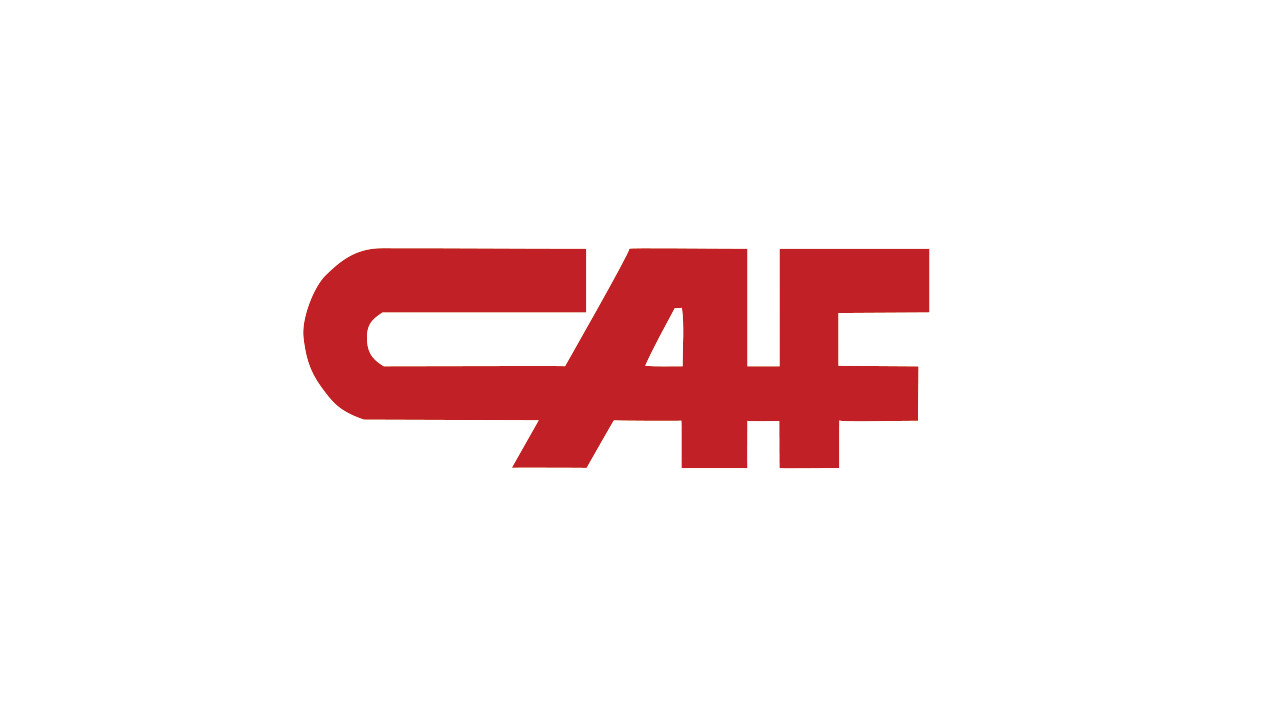 Caf Usa Inc Company And Product Info From Mass Transit