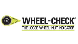 Wheel-Check Safety Inc.