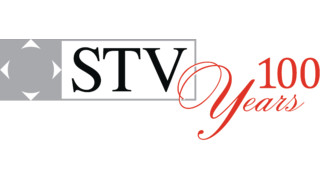 STV Group Inc.