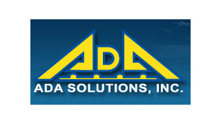 ADA Solutions Inc.