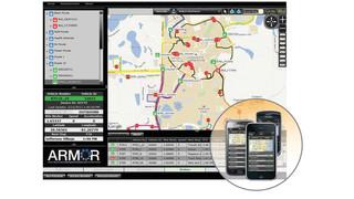 GPS / AVL / ITS
