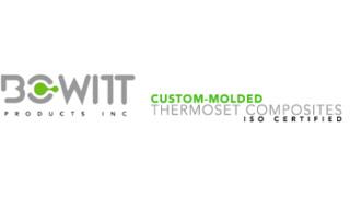 Bo-Witt Products Inc.