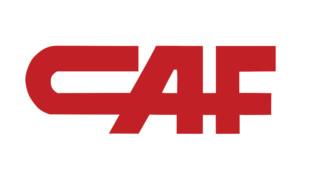 CAF USA Inc.