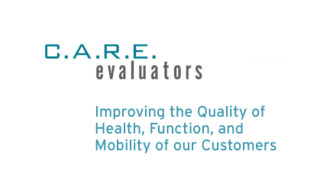 C.A.R.E. Evaluators, LLC
