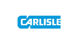 Carlisle Industrial Friction