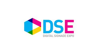 Digital Signage Expo (DSE)