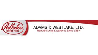 Adams & Westlake Ltd.