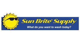 Sun Brite Supply