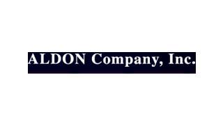 Aldon Company