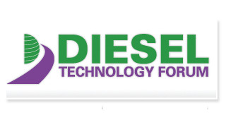 Diesel Technology Forum
