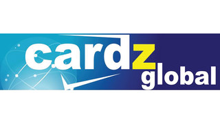 Cardzglobal (Beijing) Ltd