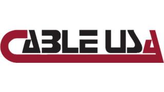 Cable USA