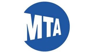 Metropolitan Transportation Authority (NY MTA)