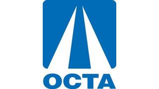 Orange County Transportation Authority (OCTA)