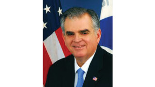 Sec. LaHood's Statement on Senate Bill Passage