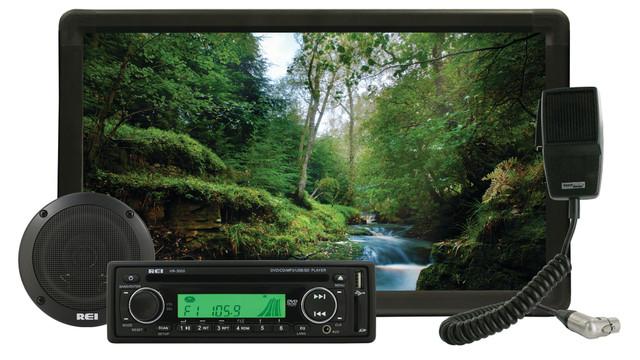 Audio-VideoCollage.jpg