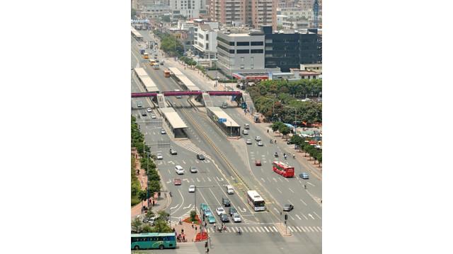 guangzhou7_10686214.psd